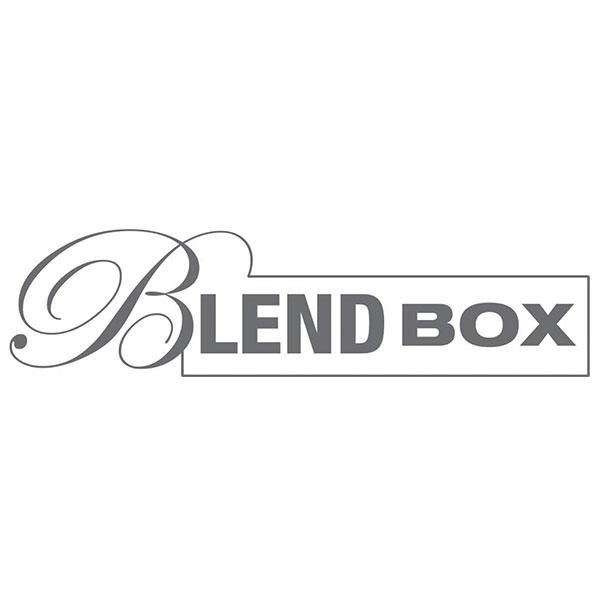 Blend-Box