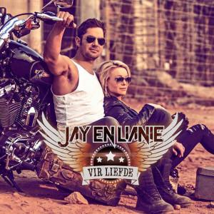 Jay-&-Lianie-Vir-Liefde-Cover-2