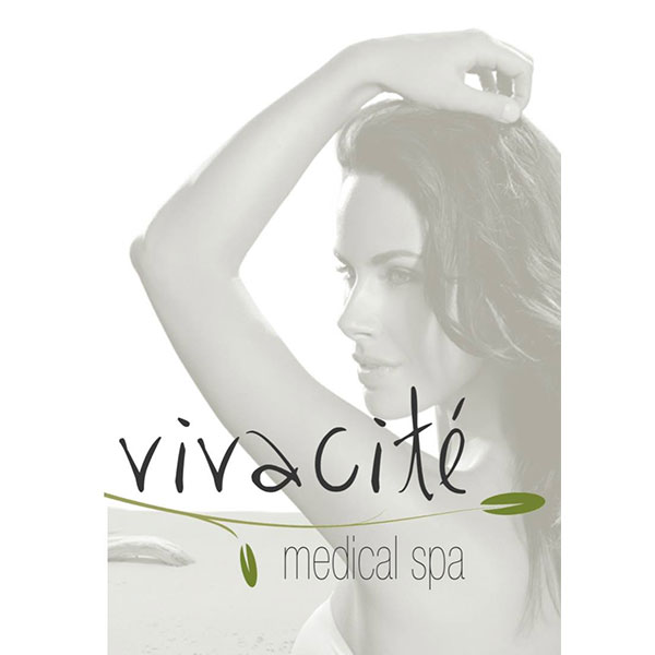 Viva-Cite