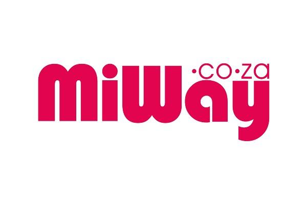miway-logo_news_18629_10459