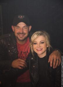 Lianie May en Jay du Plessis-1-25