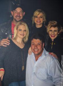 Lianie May en Jay du Plessis-1-23