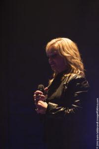 Lianie May en Jay du Plessis-1-7